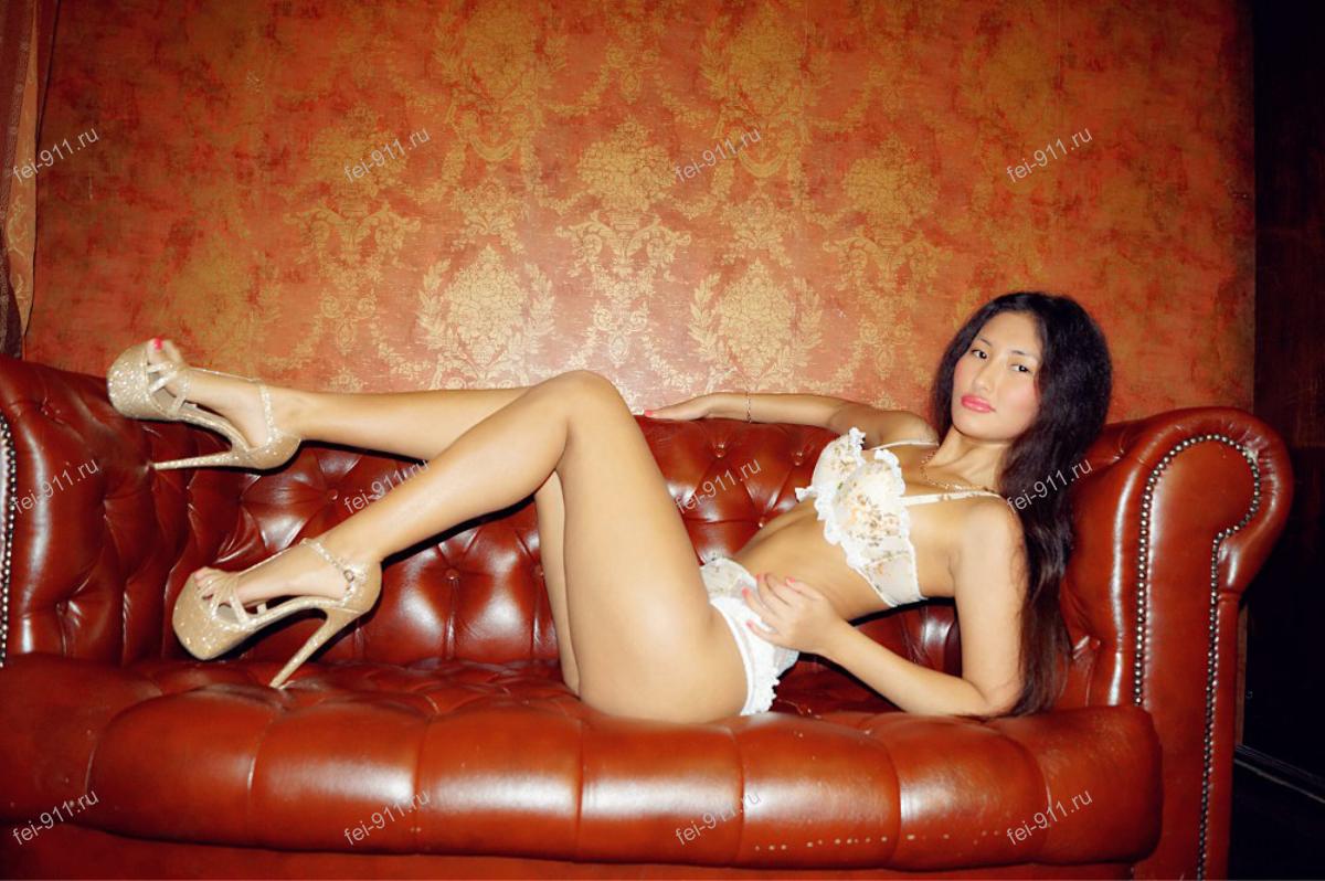 разнообразных проститутка череповец урожаем щедро